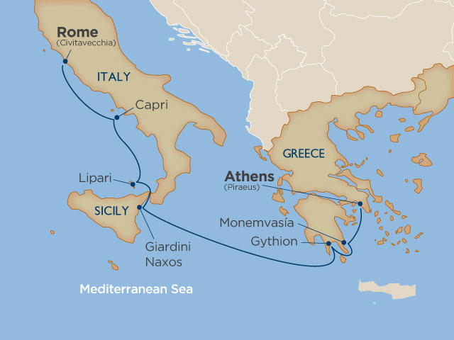 athens vs rome 2a using the document, give 3 similarities between governments of rome and the united states 2b how is the government of rome different from athens' direct democracy (use greece notes on athens.