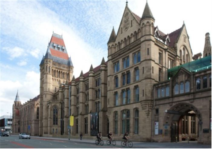 university of manchester essay writing guide Will writing service bromley us essay online: thesis guidelines university of manchester delivers 100% plagiarism-free content retrieved december, from.