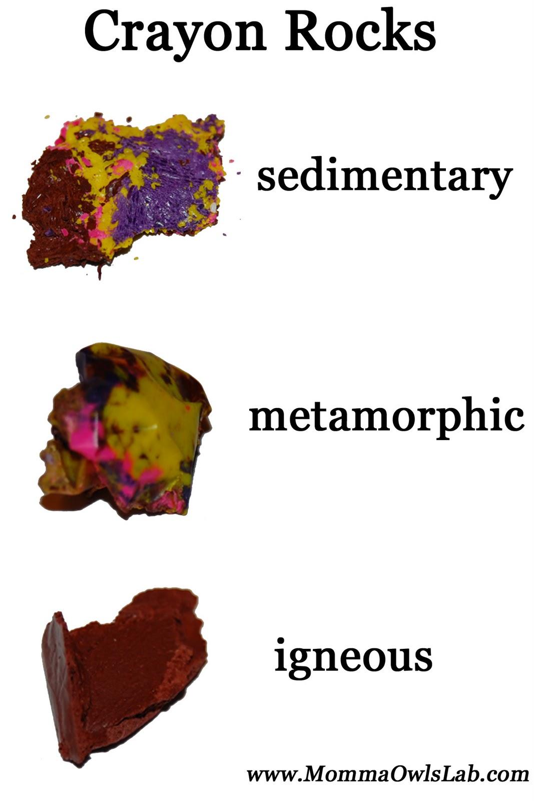 worksheet Metamorphic Rock Worksheet inquiry rocks on emaze
