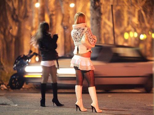 tverskaya-ulitsa-prostitutsiya