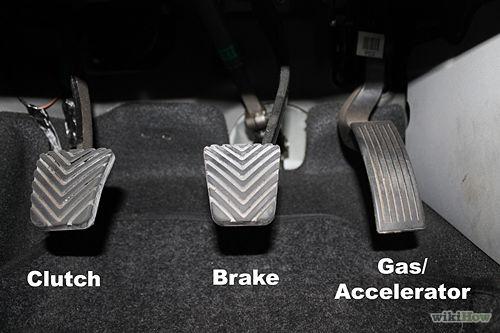 2019 manual transmission car pedal cover set universal non slip.