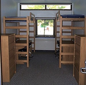 University Of Maine Orono Tuition Room And Board
