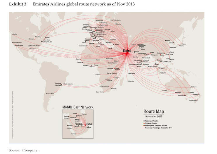 united route map 2015, air transat route map 2015, kenya airways route map 2015, emirates routes map europe, emirates airlines map, lufthansa route map 2015, on emirates route map 2015