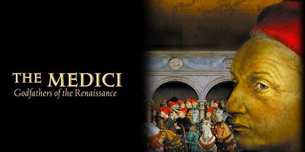 the medici family during the renaissance essay The medici family during the renaissance a lot of changes occurred in fields, such as humanism, politics, and economy one of the most influential families of the renaissance was the medici family.