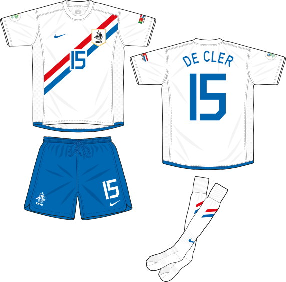 Classic Kits by JSC AEK 06-07 + Pxd [NO REQUESTS] - Page 6 635390322355867209_NetherlandWC2006Away1