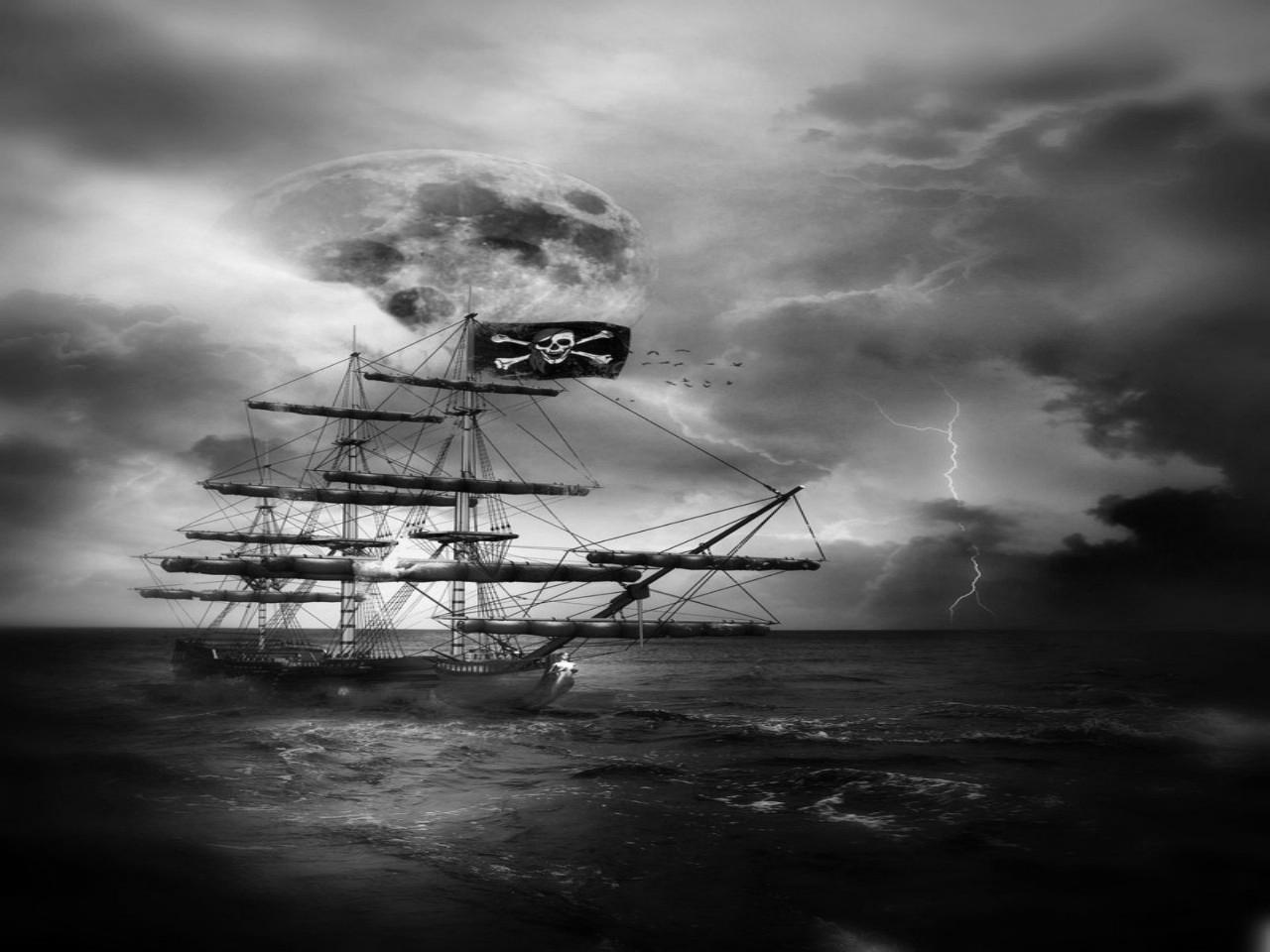 summary rime of the ancient mariner Short summary of the rime of the ancient mariner by samuel taylor coleridge song: in the hall of the mountain king artist: trent reznor and.