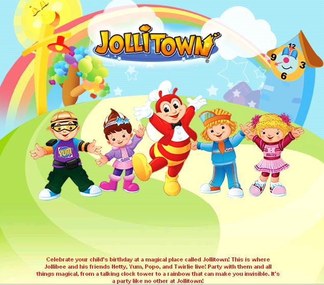 threats of jollibee Jollibee: fast-food, the filipino way - jollibee, the case examines the rapid growth of one of the most successful companies in the philippines, the fast-food major.