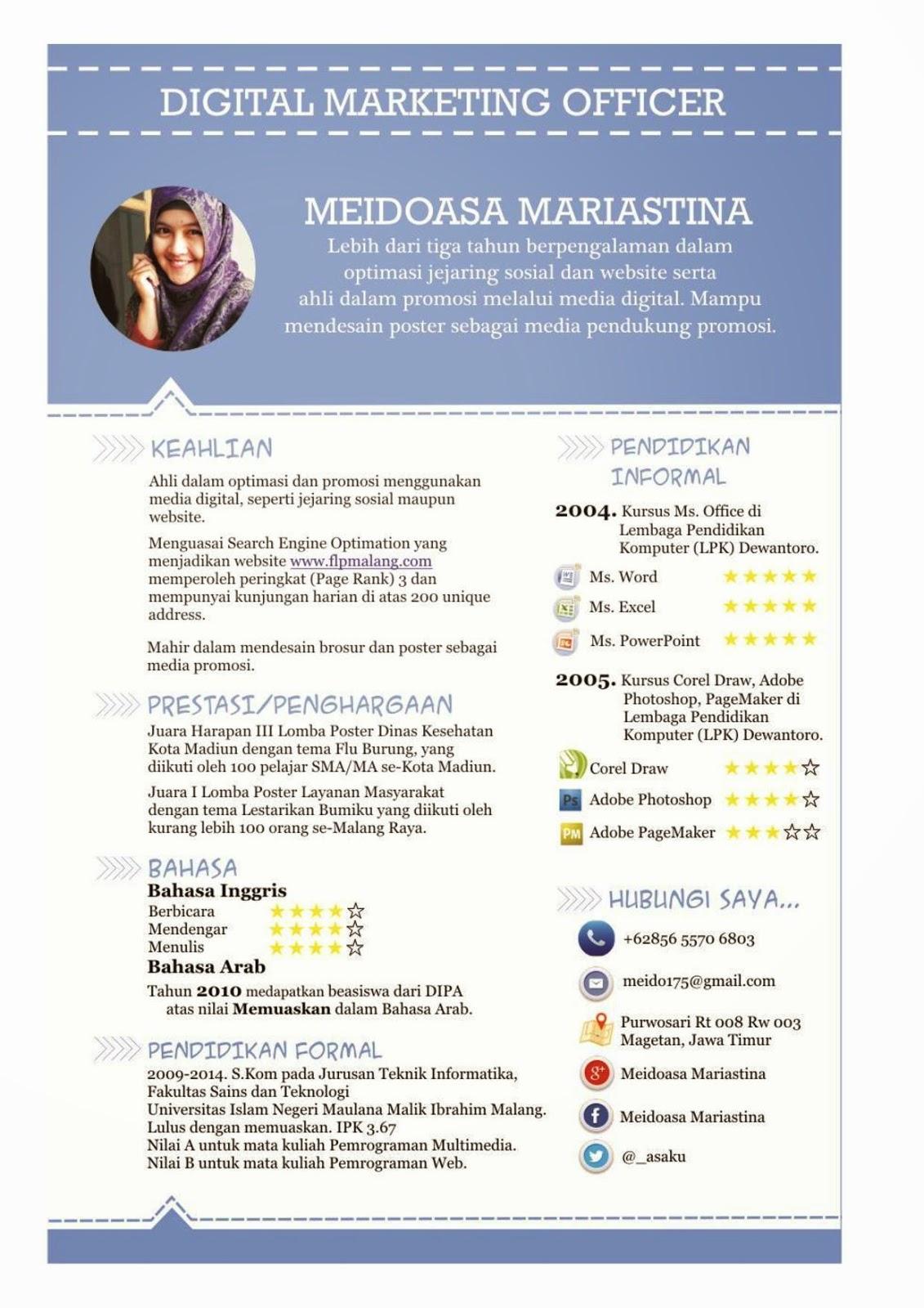 Sample Resume Vector Marketing Considered Boat Gq