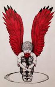 ibis symbolism essay scarlet ibis symbolism essay