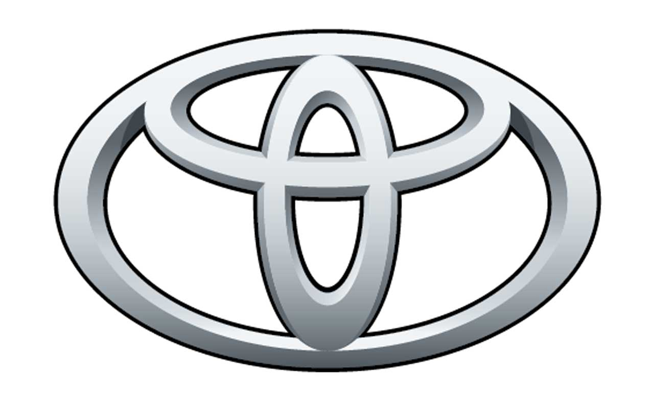 Tesla market analysis chevrolet ford and toyota all make hybrid and electric vehicles however none of those vehicles are the luxury vehicle that tesla makes biocorpaavc
