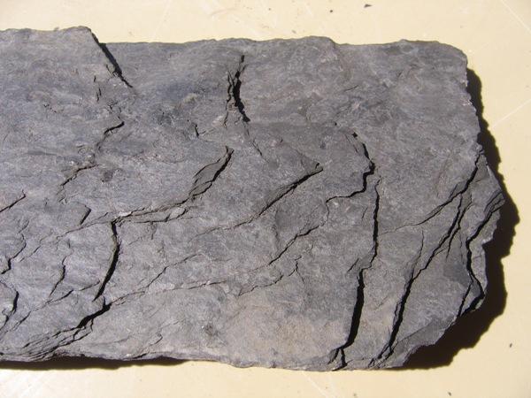 Sedimentary.pptx on emaze