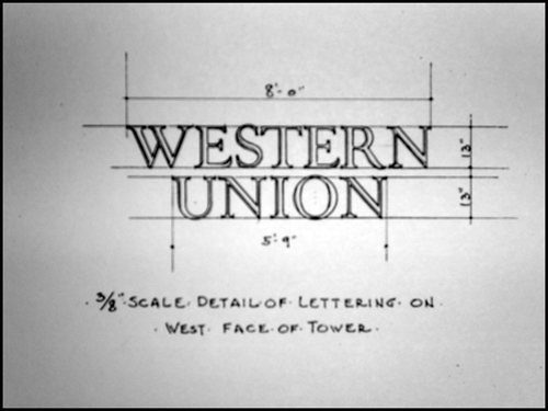 Pony Express Overland Mail Service And Western Union By On Emaze