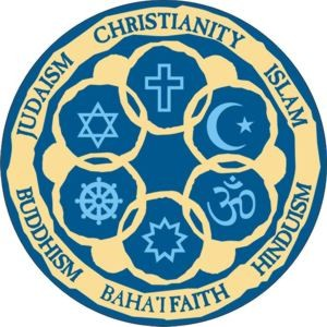 islam christianity research paper