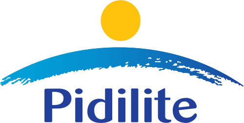 study of pidilite Marketing mix of pidilite industries analyses the brand/company which covers 4ps (product, price, place, promotion) pidilite marketing mix explains the business & marketing strategies of the brand.