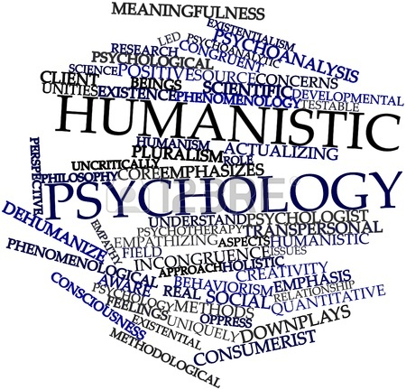 how did abraham maslow's humanistic approach Among the presidents of the apa who have also been leaders within humanistic  psychology are carl rogers, abraham maslow, and brewster smith.