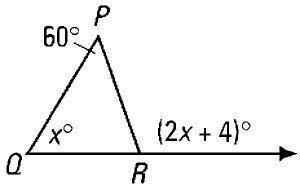 Geometry on emaze