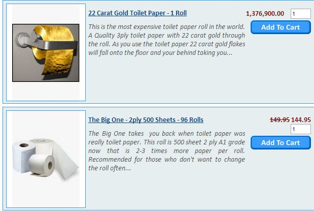 gold flake toilet paper. Charming Gold Flake Toilet Paper Images  Best inspiration home