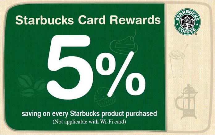 4 Ways Starbucks should conduct anti-bias training