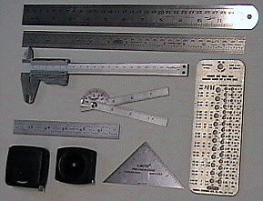 TYPES OF RULERS on emaze