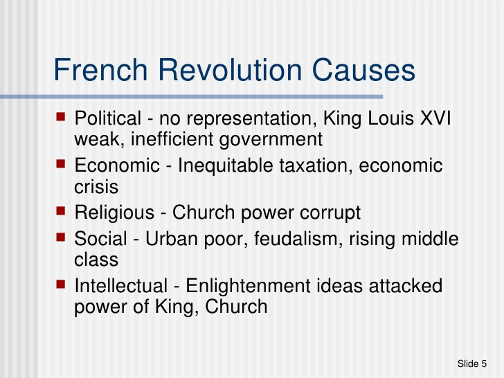 Causes of french revolution essay french revolution dbq essay french revolution dbq essay regents causes of the french revolution dbq essays and short and long spiritdancerdesigns Choice Image