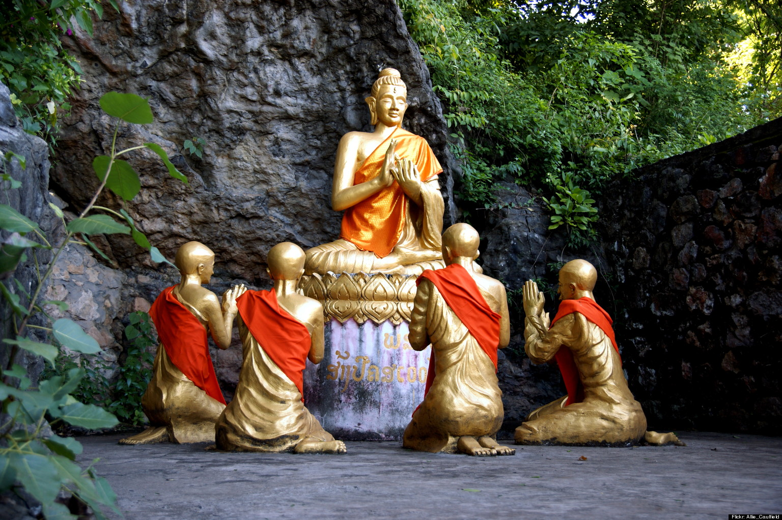 rowesville buddhist personals Buddhist dating online is a sure-shot way of finding the person that can really complete you there are no trials and errors when it comes to buddhist chat rooms online in all, if you're buddhist single and are ready to mingle on a personal and spiritual level, nothing can beat online buddhist chat rooms.