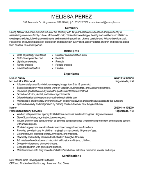 employability skills on emaze