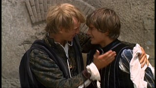 the theme of avenging and justification in the tragedy of romeo and juliet Romeo and juliet (r&j) is very characteristic of a shakespearean play because of its recurring themes, language and diction, and story of a tragedy.