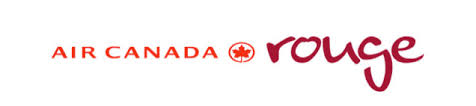 Air Canada Employee Travel Booking