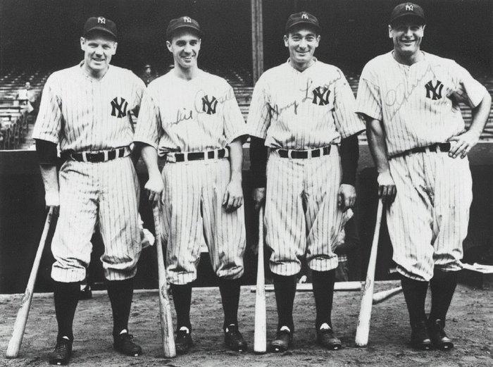 1920 Major League Baseball season
