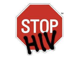 hiv aids dissertation topics