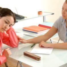 Salaris psychiatrisch verpleegkundige