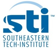 Southeastern Technicial Institute