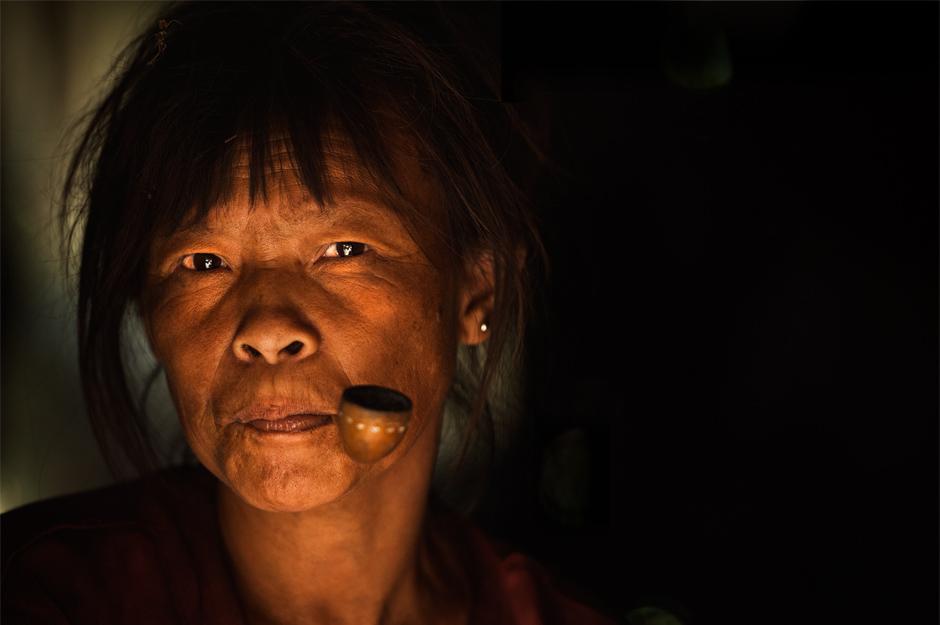 mindoro women Amazoncom: map of mindoro este plano con tiene una parte de la ysla lubzon y otra de mindoro en la primora esta la bahia de manila cuia ciudad esta 11 x 17.