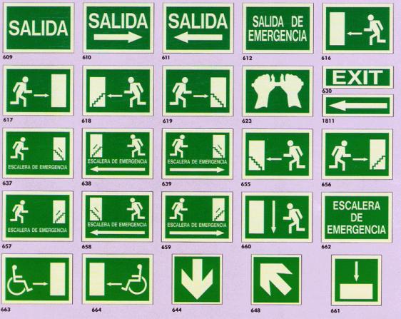 Señal De Localización: Presentation Name On Emaze