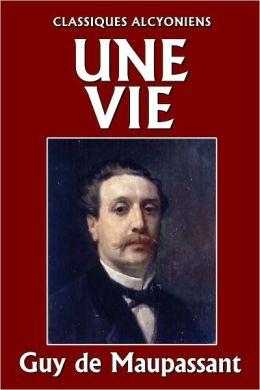 A brief survey of the short story part 49: Guy de Maupassant