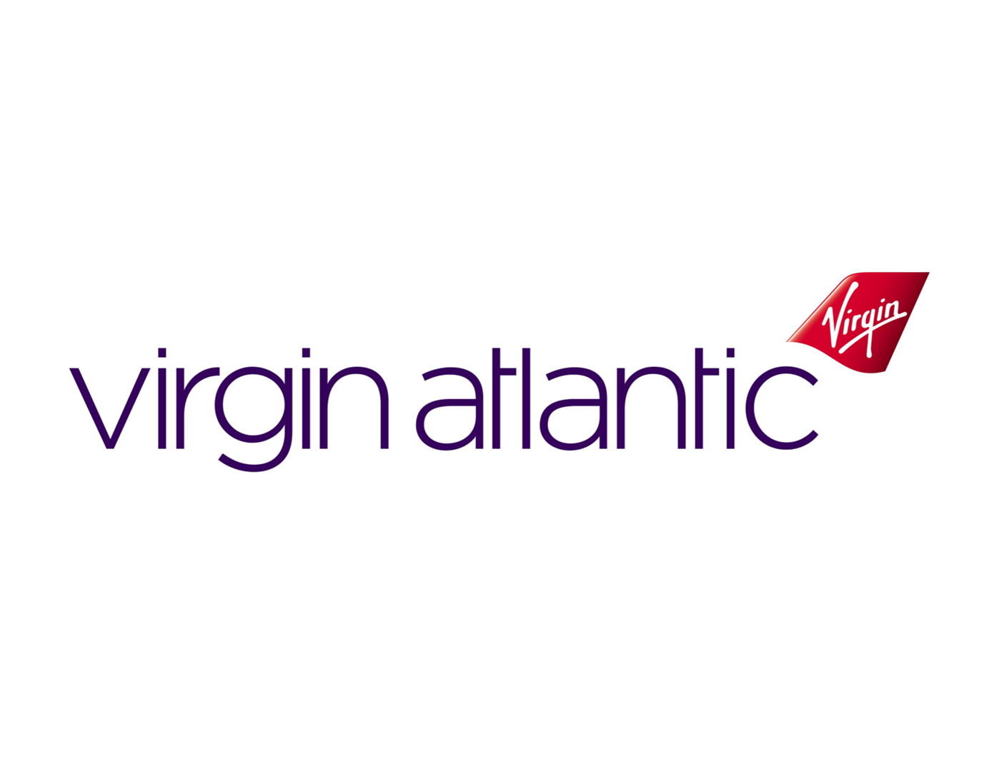 corporate social of virgin group Case 14 richard branson and the virgin group of companies in 2002 in an era of corporate refocusing and the nurturing of core many sporting and social.