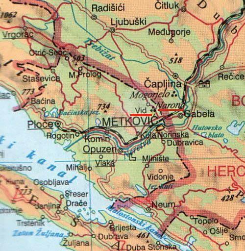 Čapljina i Metković će ostati u središtu slane pustinje - Page 2 060d54ca-79a8-4356-a298-70e9cd928302image4