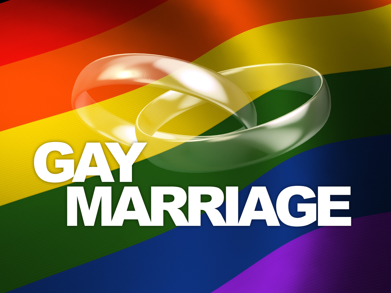 gay marriage copy on emaze marriage is not just a relationship between human beings it is a relationship rooted in human nature and thus governed by natural law