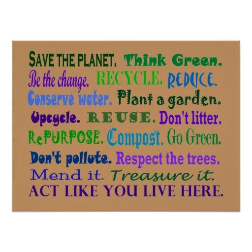 save energy in malayalam language