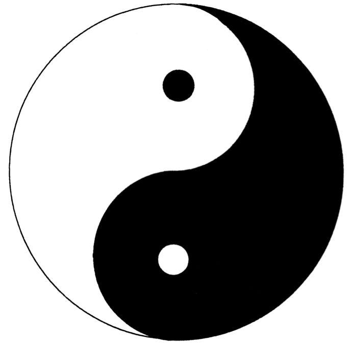 Confucianism Copy0 On Emaze