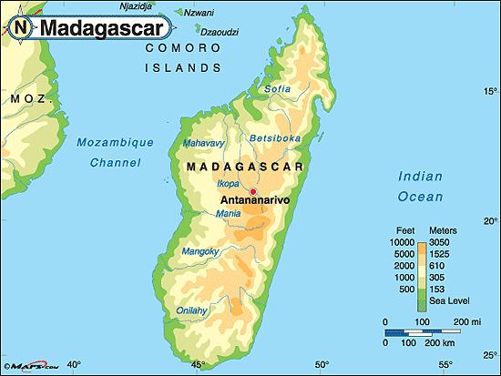 Madagascar on emaze publicscrutiny Image collections