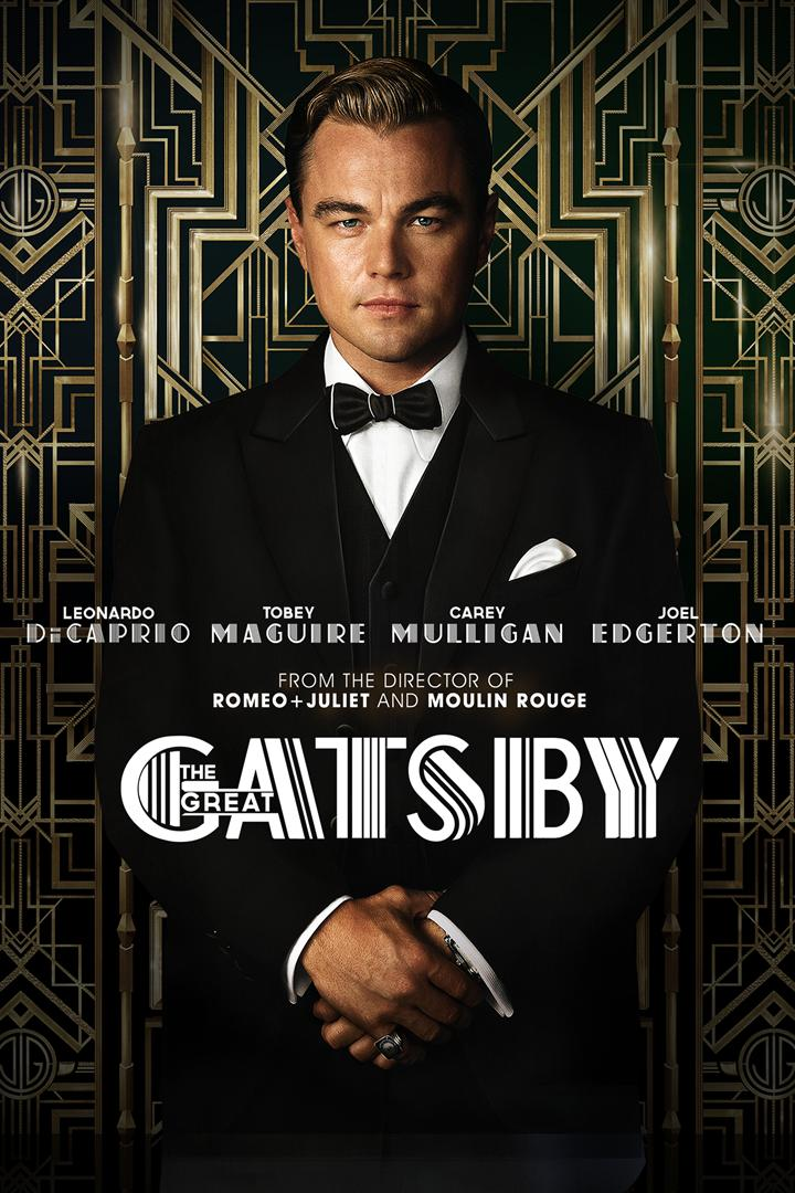 gatsbys self destruction The great gatsby, free study guides and book notes including comprehensive chapter analysis, complete summary analysis, author biography information, character profiles, theme analysis, metaphor analysis, and top ten quotes on classic literature.