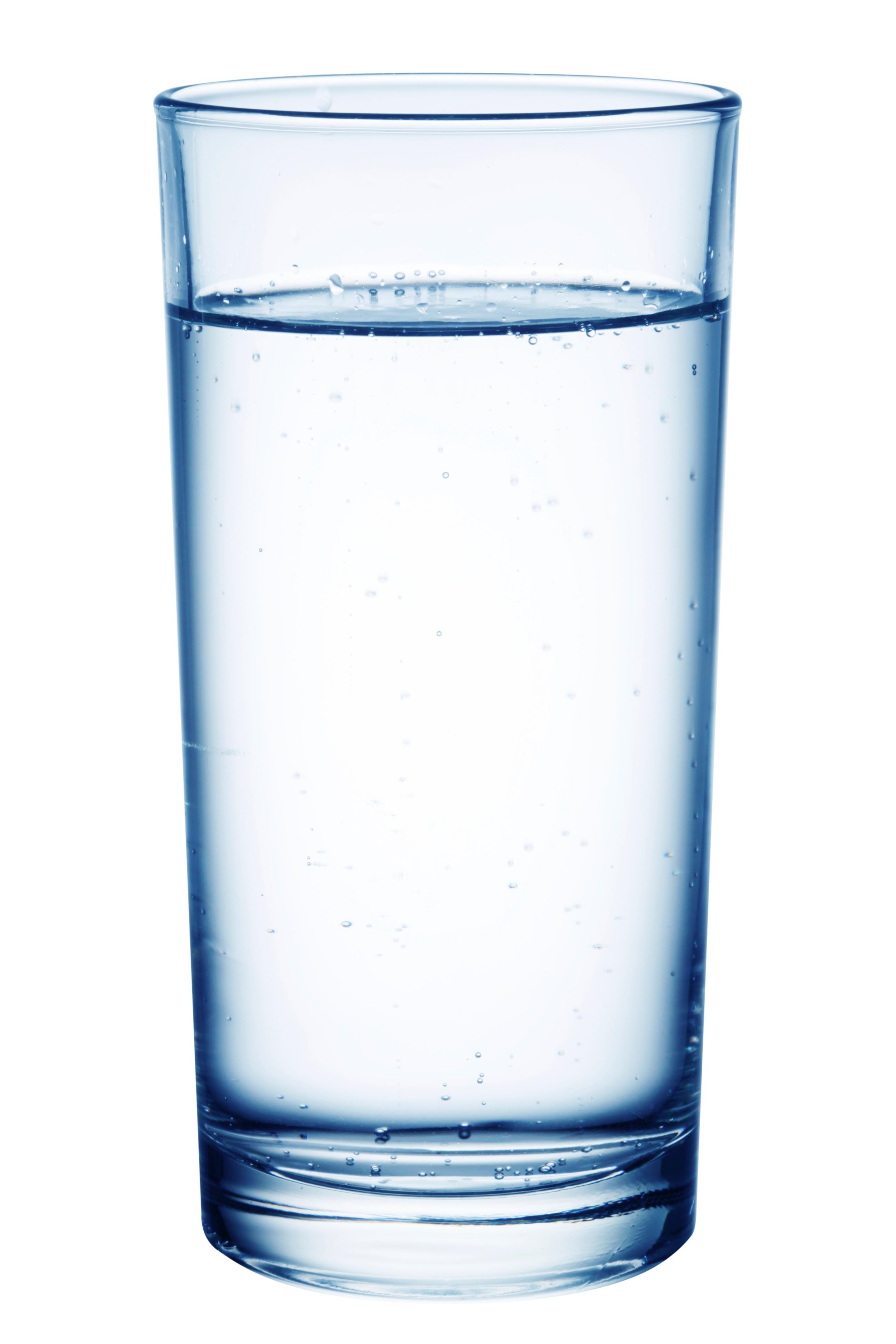 El Vaso De Agua 6916  ... Jude Law