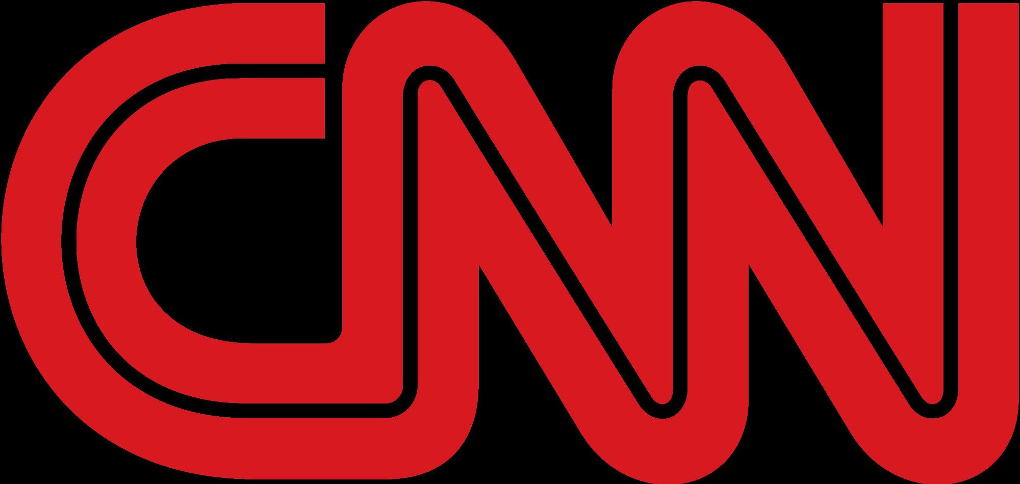 CNNPolitics  CNN  Breaking News Latest News and Videos