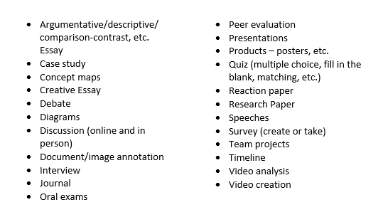 comparison contrast research paper outlines Below are examples of research paper outlines creating an outline is the first thing you should do before starting on your research paper.