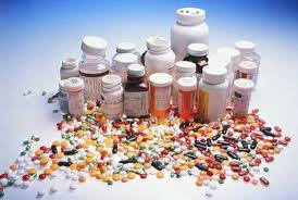 side effects of amoxicillin 875 mg