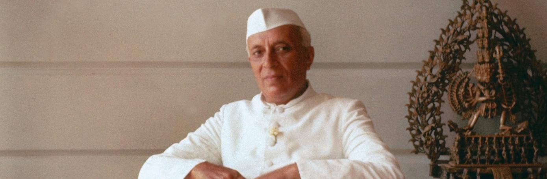 Jawaharlal nehru childrens day essay in tamil