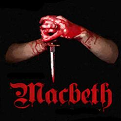 ambition hitler and macbeth A theme related to ambition macbeth is a play downfall of macbeth the movie is giving anaccount of the last ten days of adolf hitler's life and his.