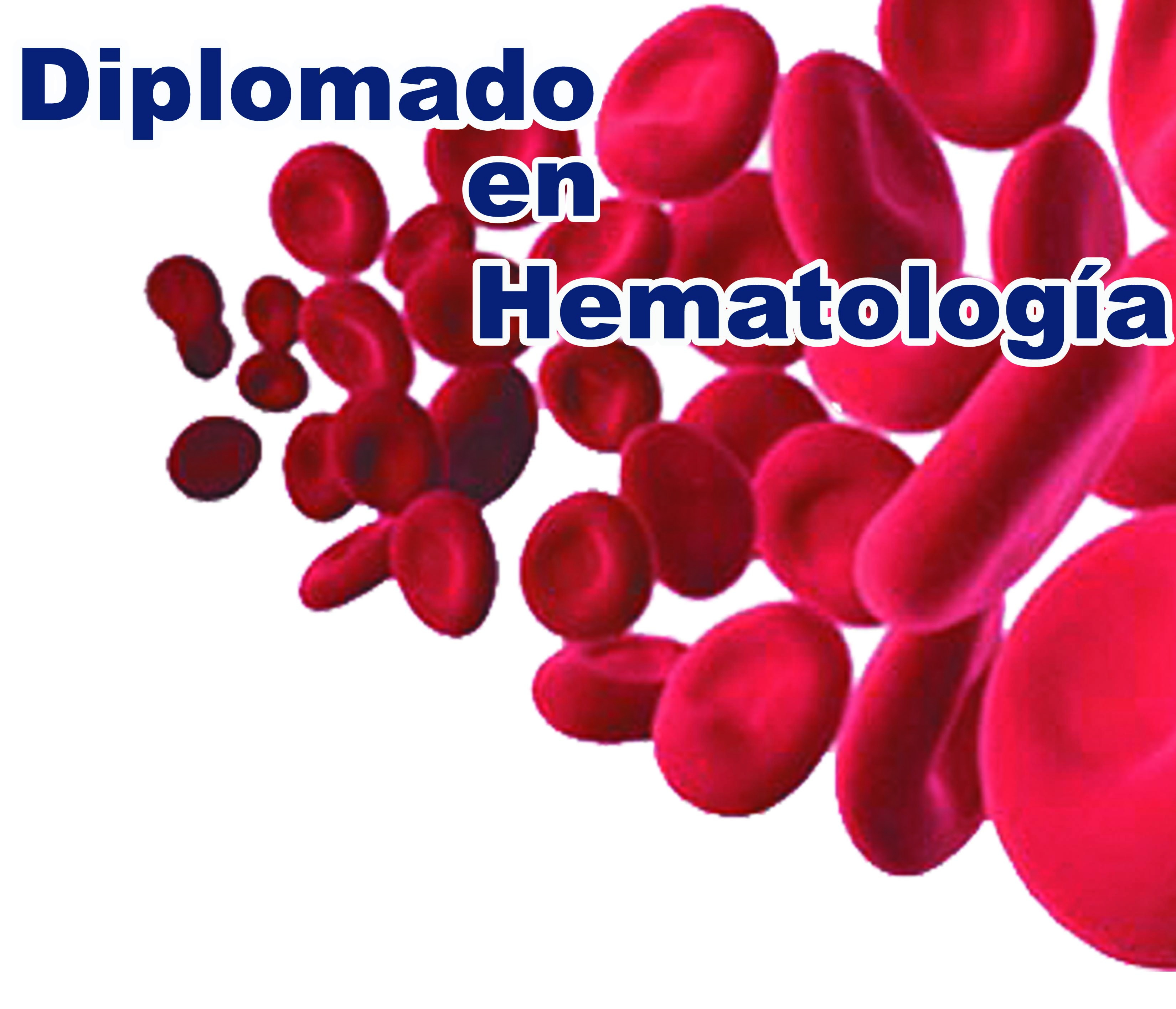 Anemias en el paciente pediátrico.pptx on emaze