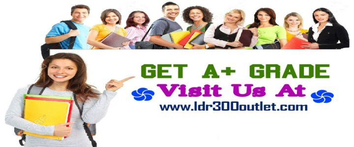 ldr 300 entire course View homework help - ldr 300 entire course from uop courses at university of phoenix click to.